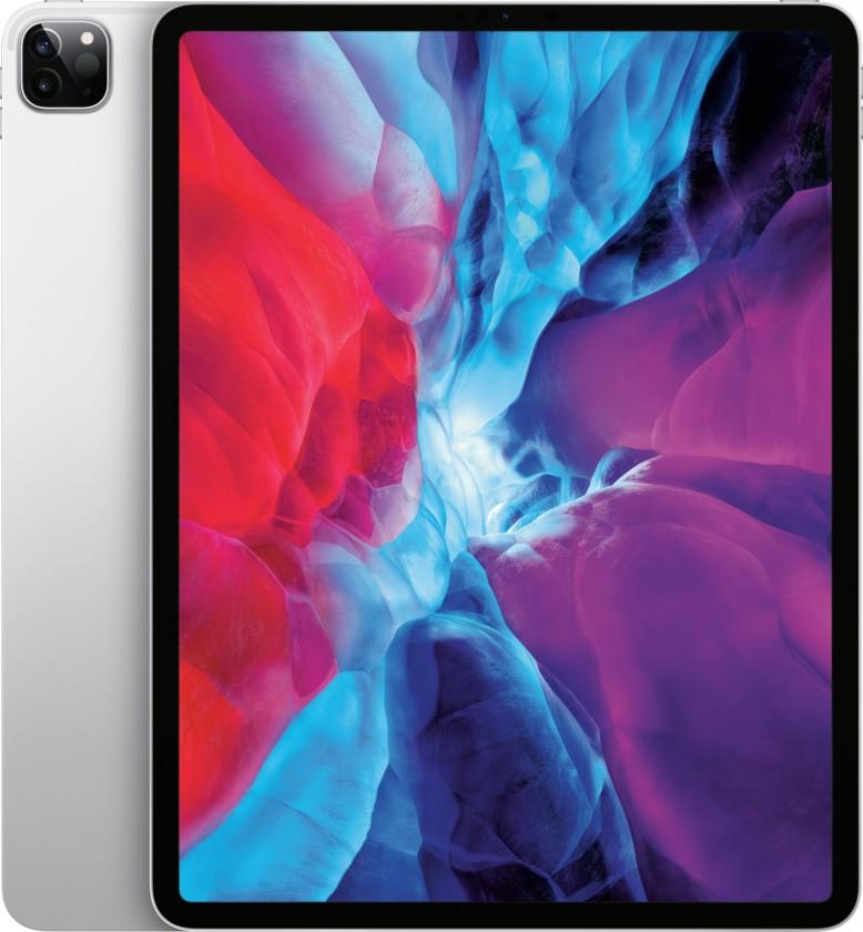 iPad tablet Apple iPad Pro 12.9 Wi-Fi 256GB - Silver, MXAU2FD/A