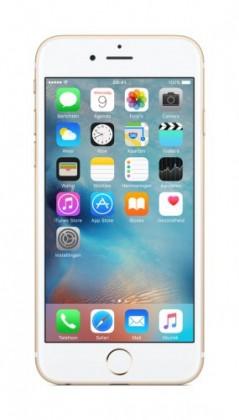 iPhone Apple iPhone 6S 32GB Gold