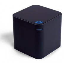 iRobot 4409704 navigační kostka,kanál 2, pro Braava 380,390