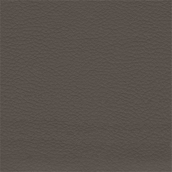 Island - roh univerzální (soro 40, sedák/cayenne 1118, paspule)