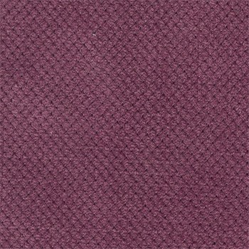 Issa - Pohovka, rozkládací (cayenne 1118, korpus/doti 76, sedák)
