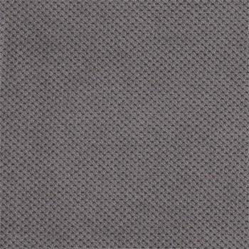 Issa - Pohovka, rozkládací (cayenne 1118, korpus/doti 96, sedák)