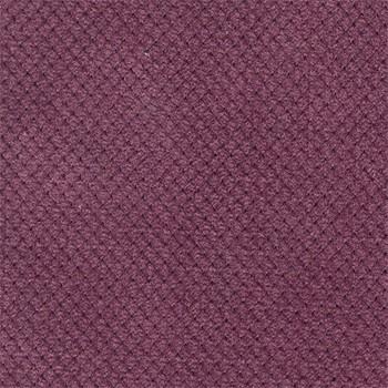 Issa - Pohovka, rozkládací (cayenne 1122, korpus/doti 76, sedák)