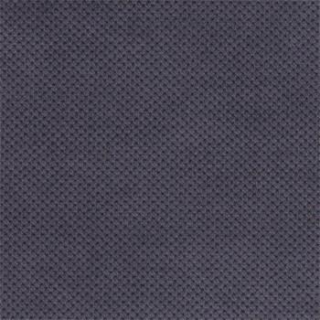 Issa - Pohovka, rozkládací (cayenne 1122, korpus/doti 94, sedák)