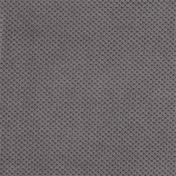 Issa - Pohovka, rozkládací (soft 11, korpus/doti 96, sedák)