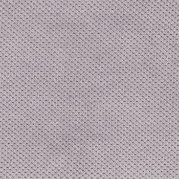 Issa - Pohovka, rozkládací (soft 17, korpus/doti 91, sedák)