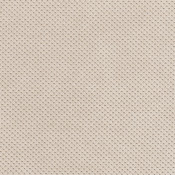 Issa - Pohovka, rozkládací (soft 66, korpus/doti 22, sedák)