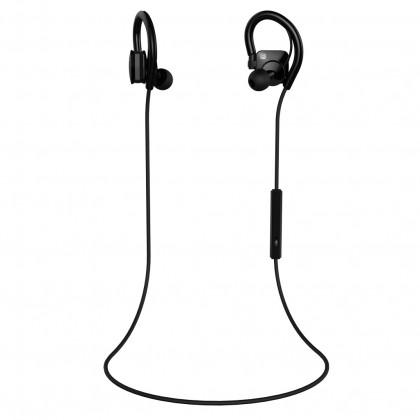 Jabra Bluetooth Headset STEP, černá