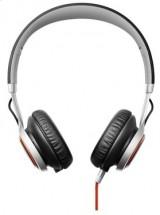 Jabra REVO Wireless, šedá - BLUHFPJREVO