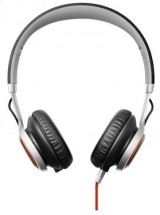 Jabra REVO Wireless, šedá - BLUHFPJREVO ROZBALENO