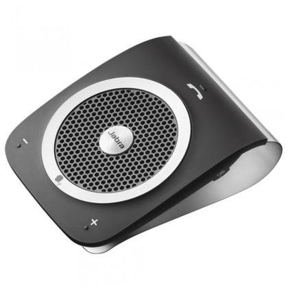 Jabra TOUR Bluetooth handsfree, DSP, hlasové ovládání