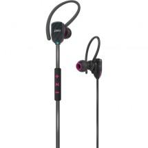 Jam Audio Transit Micro Sports Buds Pink HX-EP510PK