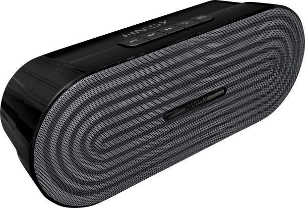 JAM HXP-205 stereo