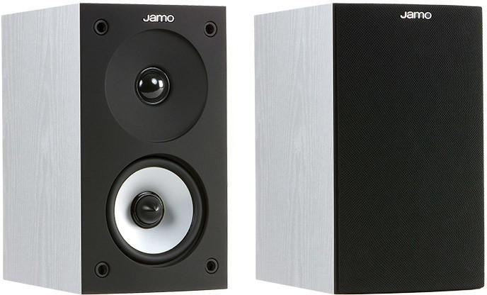 Jamo S 622, bílá