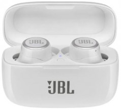 JBL Live 300TWS White