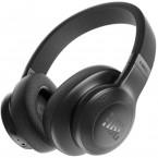 JBL sluchátka E55BT černá JBL E55BTBLK