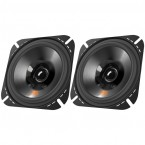 JBL Stage 402