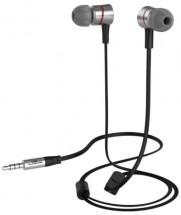 JBL  stereo slúchadlá PG38C01835 s 3,5mm jackom