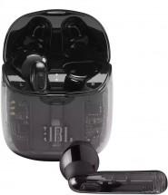 JBL Tune 225TWS Ghost Black