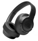 JBL Tune 700BT, černá