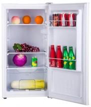 Jednodveřová chladnička Amica VJ 851.4 AW