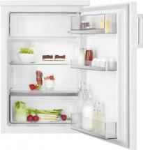 Jednodveřová lednice AEG RTB411E1AW, A++,106/13l