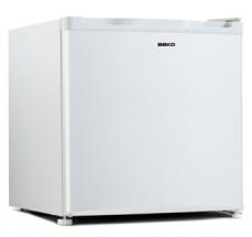 Jednodveřová lednice Beko BK 7725