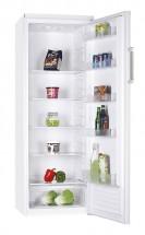 Jednodveřová lednice Candy CCOLS 6172WHN