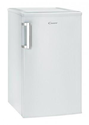 Jednodveřová lednice Candy CCTOS 482WHN