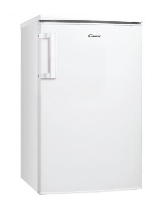 Jednodveřová lednice Candy CCTOS 504WHN