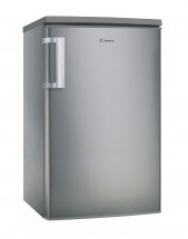 Jednodveřová lednice Candy CCTOS 504XHN
