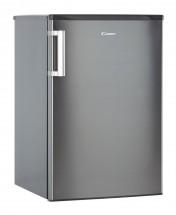 Jednodveřová lednice Candy CCTOS 542XHN