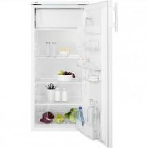 Jednodveřová lednice Electrolux ERF 1904FOW