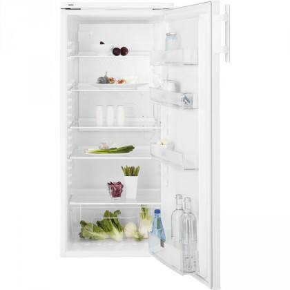 Jednodveřová lednice Electrolux ERF2504AOW