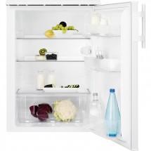 Jednodveřová lednice Electrolux ERT1601AOW3