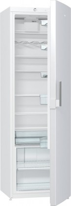 Jednodveřová lednice Gorenje R 6192 DW