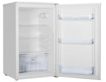 Jednodveřová lednice Gorenje R391PW4