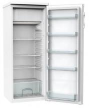 Jednodveřová lednice Gorenje RB4141ANW