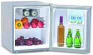 Jednodveřová lednice Guzzanti GZ 05