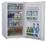 Jednodveřová lednice Guzzanti  GZ 103