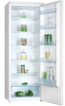Jednodveřová lednice Guzzanti GZ 340