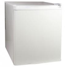 Jednodveřová lednice Guzzanti GZ 55