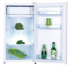 Jednodveřová lednice Guzzanti GZ95A
