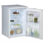 Jednodveřová lednice Whirlpool ARC 103 AP
