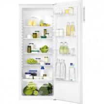 Jednodveřová lednice Zanussi ZRA 25100 WA
