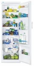 Jednodveřová lednice Zanussi ZRA 40100 WA POUŽITÉ, NEOPOTŘEBENÉ Z
