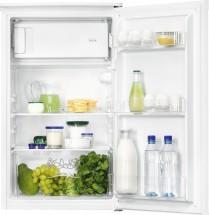 Jednodveřová lednice Zanussi ZXAN9FW0