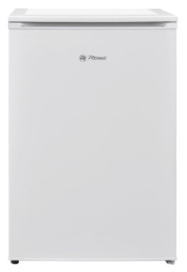 Jednodveřová monoklimatická lednice Elmax Romo RT2134W