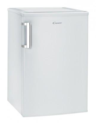 Jednodveřové s mrazákem Jednodveřová lednice CANDY  CCTOS 544WH