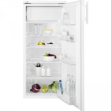 Jednodveřové s mrazákem Jednodveřová lednice Electrolux ERF 2404 FOW